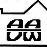 house tour logo